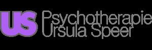 Psychotherapie Ursula Speer